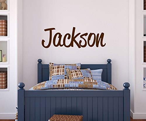 Boys-Name-Wall-Decal-Personalized-Name-Custom-Wall-Decal