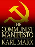 Image of The Communist Manifesto (Annotated)