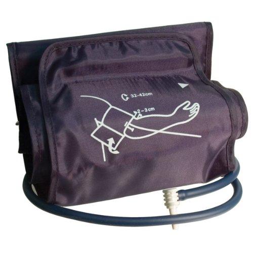 omron digital blood pressure monitor instructions