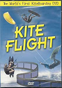 Kite Flight