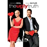 The Ugly Truth ~ Jessica Drake