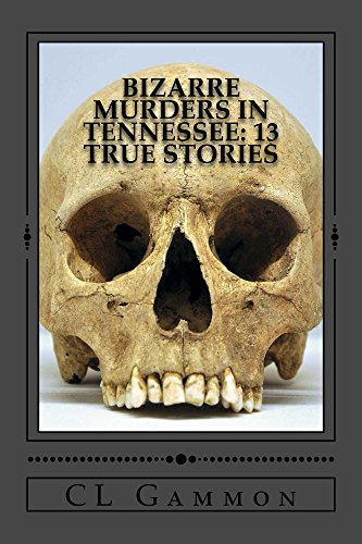 bizarre-murders-in-tennessee-13-true-stories