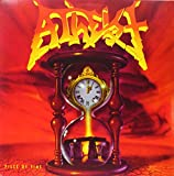 Atheist Piece Of Time (Reissue) [VINYL]