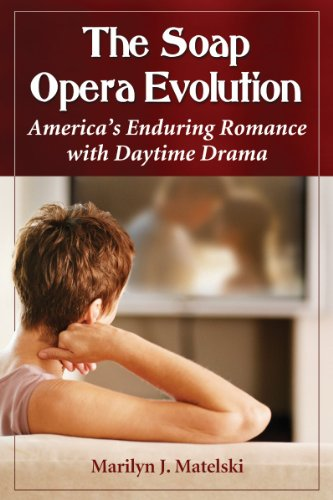 the-soap-opera-evolution-americas-enduring-romance-with-daytime-drama