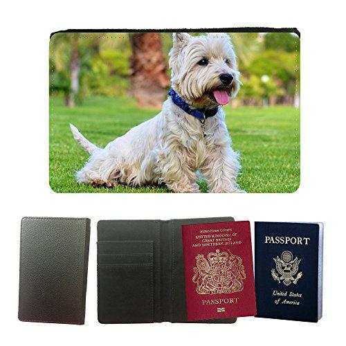 pu-supporto-di-cuoio-del-passaporto-con-slot-per-schede-m00149123-chiens-vesta-doggies-universal-pas