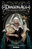 Dragon Age: The Masked Empire