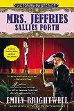 Mrs. Jeffries Sallies Forth (Victorian Mystery)