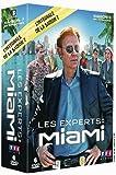echange, troc Les Experts : Miami - Saison 7