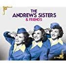 The Andrews Sisters & Friends