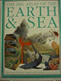 img - for Big Atlas of the Earth and Sea book / textbook / text book