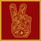 Stone Temple Pilots (Deluxe) [+Video] [+Digital Booklet]