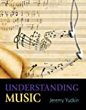 img - for By Jeremy Yudkin Understanding Music (7th Edition) book / textbook / text book