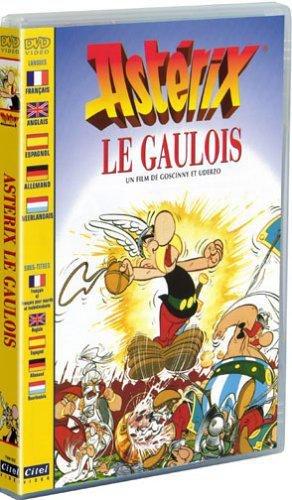 asterix-asterix-le-gaulois