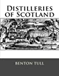 Distilleries of Scotland