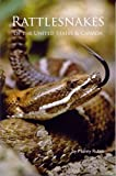 img - for Rattlesnakes of the United States and Canada book / textbook / text book