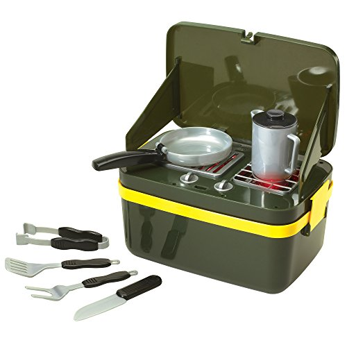 Educational-Insights-Grill-and-Go-Camp-Stove