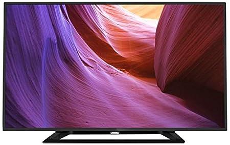 "Philips 40PFK4200 TV Ecran LCD 40 "" (102 cm) 1080 pixels Oui (Mpeg4 HD) 100 Hz"