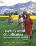 Diversity Amid Globalization: World R...