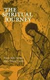 img - for The Spiritual Journey: Critical Thresholds and Stages of Adult Spiritual Genesis book / textbook / text book