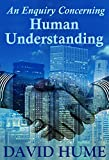 Image of An Enquiry Concerning Human Understanding - Annotated