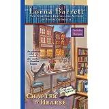 Chapter & Hearseby Lorna Barrett