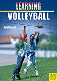 Learning Volleyball