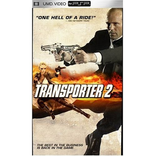 Transporter-2-UMD-Mini-for-PSP