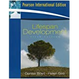Lifespan Developmentby Denise Boyd