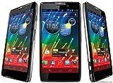 Image of Motorola Razr HD XT925 Unlocked International GSM Version