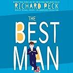 The Best Man | Richard Peck