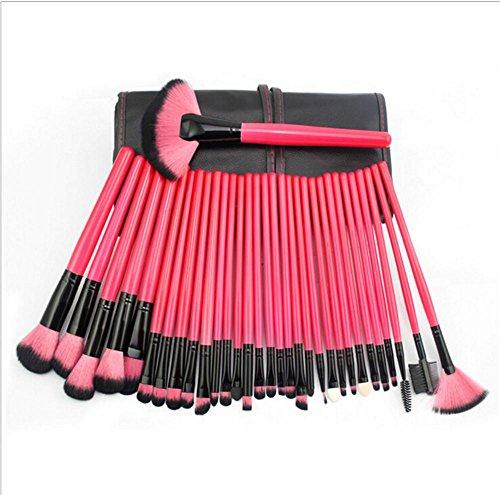 32-pc-maquillaje-cepillo-las-fibras-con-mango-de-madera-belleza-kit