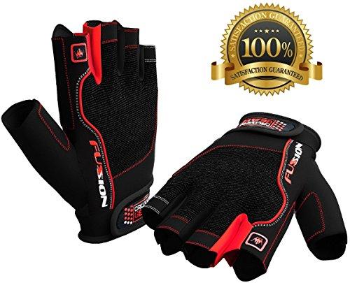 gants-dhalterophilie-pour-entrainement-crossfit-training-fitness-cycle-gym-gants-pour-hommes-ou-femm