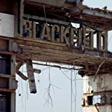 Blackfield II - Blackfield