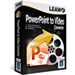 Leawo PowerPoint to Video Converter V...