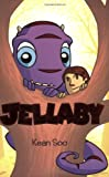 Jellaby Vol. 1