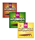Nestle Quality Street Matchmakers Range (Set of 3)