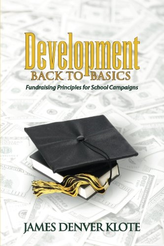 development-back-to-basics-fundraising-principles-for-school-campaigns
