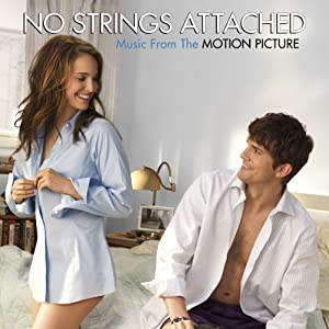 No Strings Attached (Music From The Motion Picture)