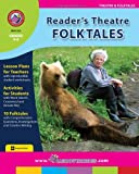 img - for Reader's Theatre II: Folktales book / textbook / text book