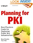 Planning for PKI: Best Practices Guid...