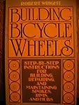 Building Bicycle Wheels