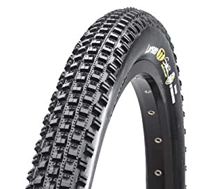 Maxxis Bike Tires 26