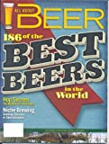 All About Beer thumbnail