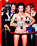 img - for Entertaining Nudes book / textbook / text book