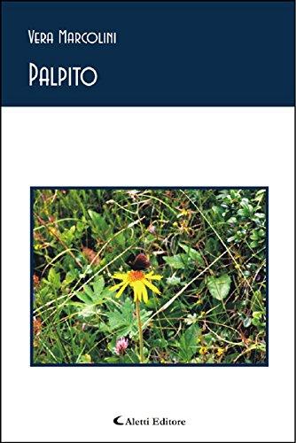 palpito-gli-emersi-poesia-italian-edition