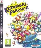echange, troc Katamari Forever
