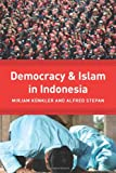 Democracy and Islam in Indonesia (Religion, Culture, and Public Life)
