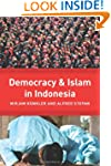 Democracy and Islam in Indonesia (Rel...