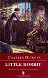 Little Dorrit: Library Edition (0460876821) by Dickens, Charles