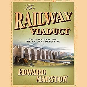 The Railway Viaduct Audiobook